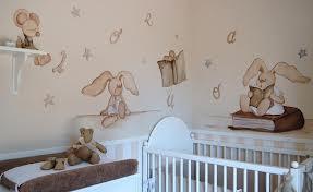 decoracion-pintura-habitaciones-bebe