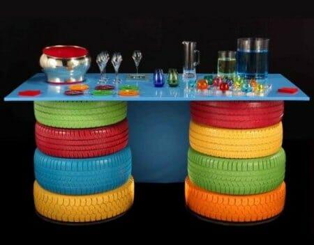 mesa-ruedas