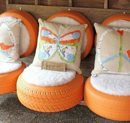 silla-neumaticos-reciclados