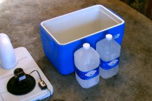 aire-acondicionado-hielo