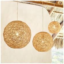 Como hacer lamparas caseras originales - Lamparas caseras originales ...