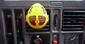 ambientadores para coche