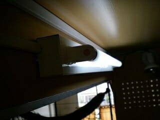 iluminacion-terrario