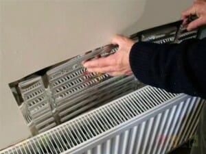 panel-reflectante-radiadores