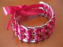 pulseras-anillas-latas