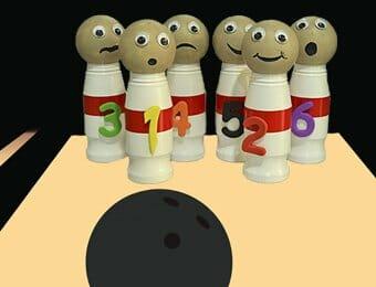 Como hacer juguetes caseros con material reciclable - Trabajos caseros para hacer en casa ...