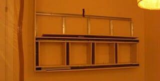 estanteria-pladur3