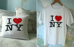 cojines hechos con camisetas