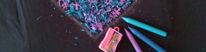 estampar-camisetas-ceras-colores
