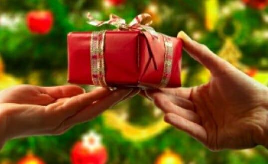regalo caseros para hombres