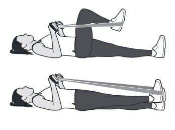 ejercicio-rodila-12