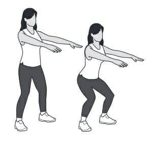 ejercicio-rodila-4