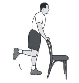 ejercicio-rodila-5