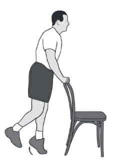 ejercicio-rodila-6