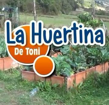 huertina-de-Toni