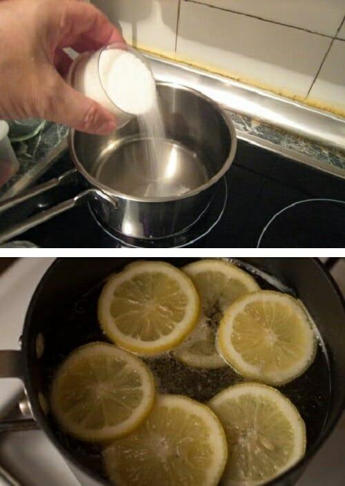 hacer-fruta-escarchada-2