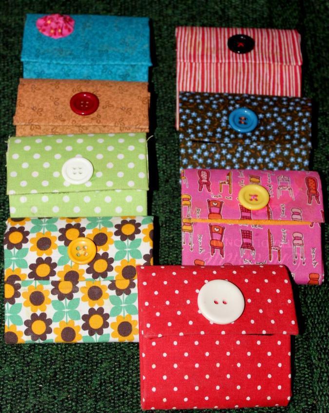 5 ideas para reciclar tetrabricks - Colores para reciclar ...