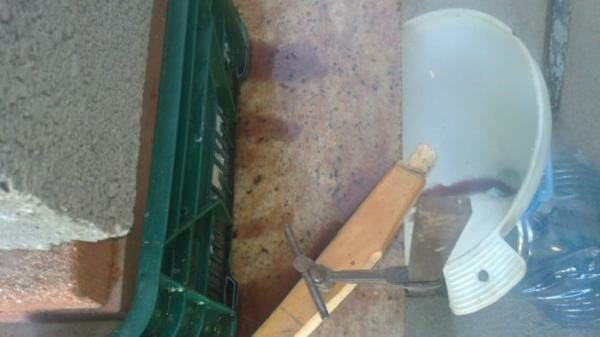 prensar-aceite-oliva3