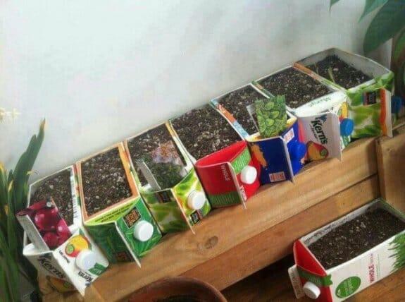 semilleros-macetas-tetrabrick