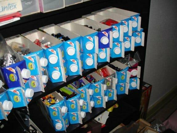 tetrapak-almacenar