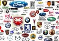 manuales de taller coches