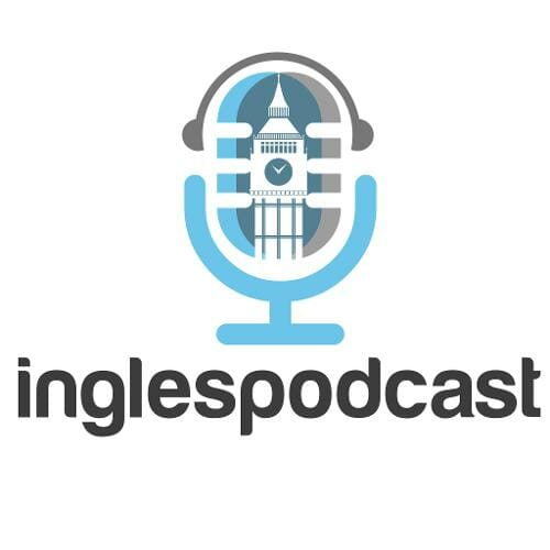 mejores podcast ingles