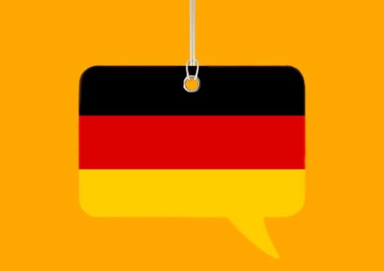 canales youtube aprender aleman